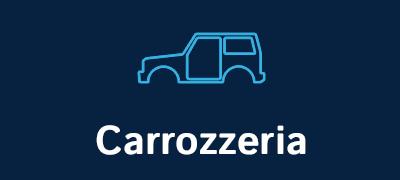 carrozzeria_02