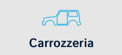 carrozzeria_02_hover