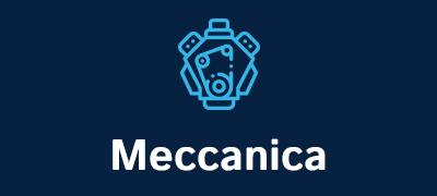 meccanica_02