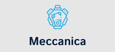 meccanica_02_hover
