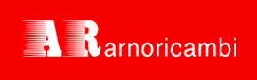 arnoricambi_logo02