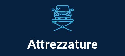 atrezzature_02