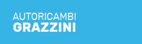autoricambi_grazzini_logo02
