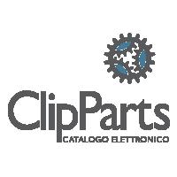 clipparts