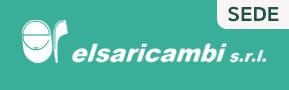 elsaricambi_logo_sede
