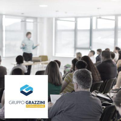 grazzini-formazione