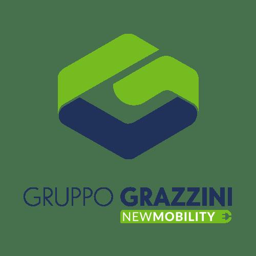 grazzini-newmobility